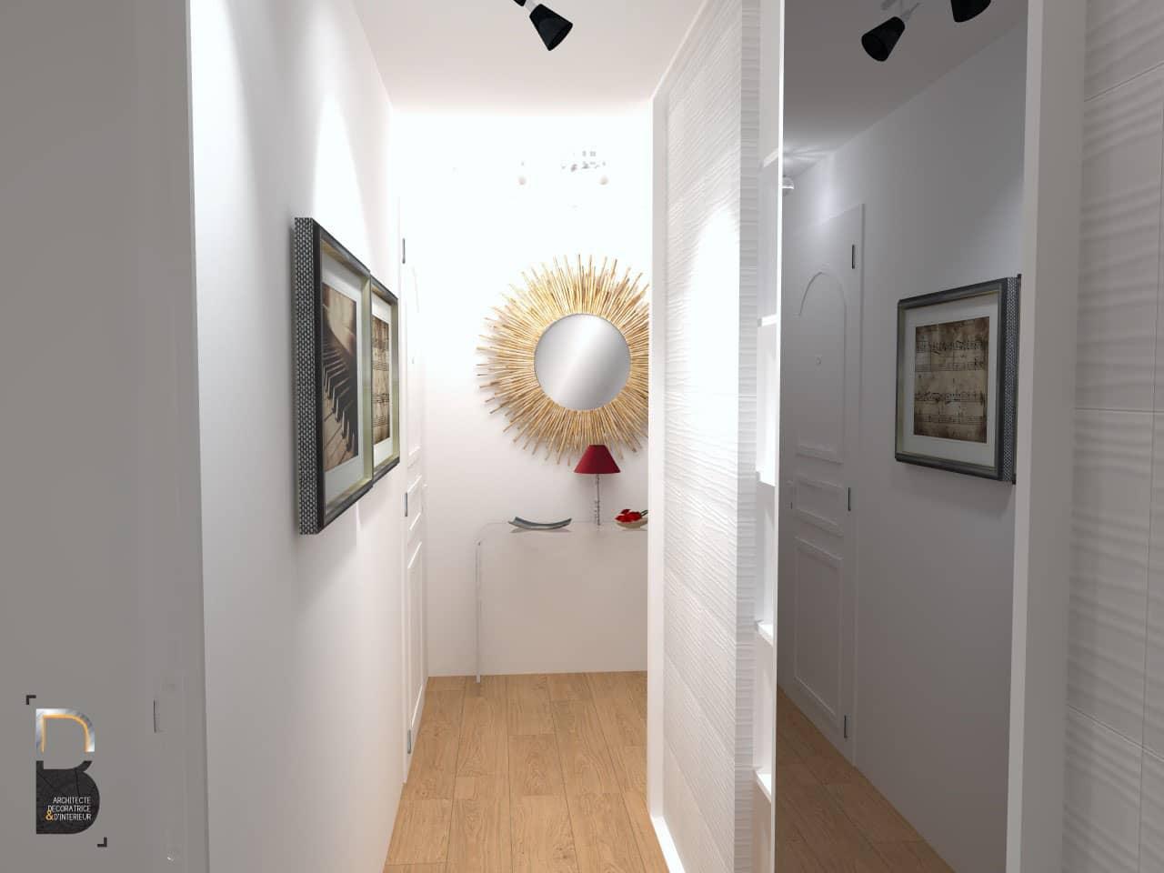 1-couloir-3D