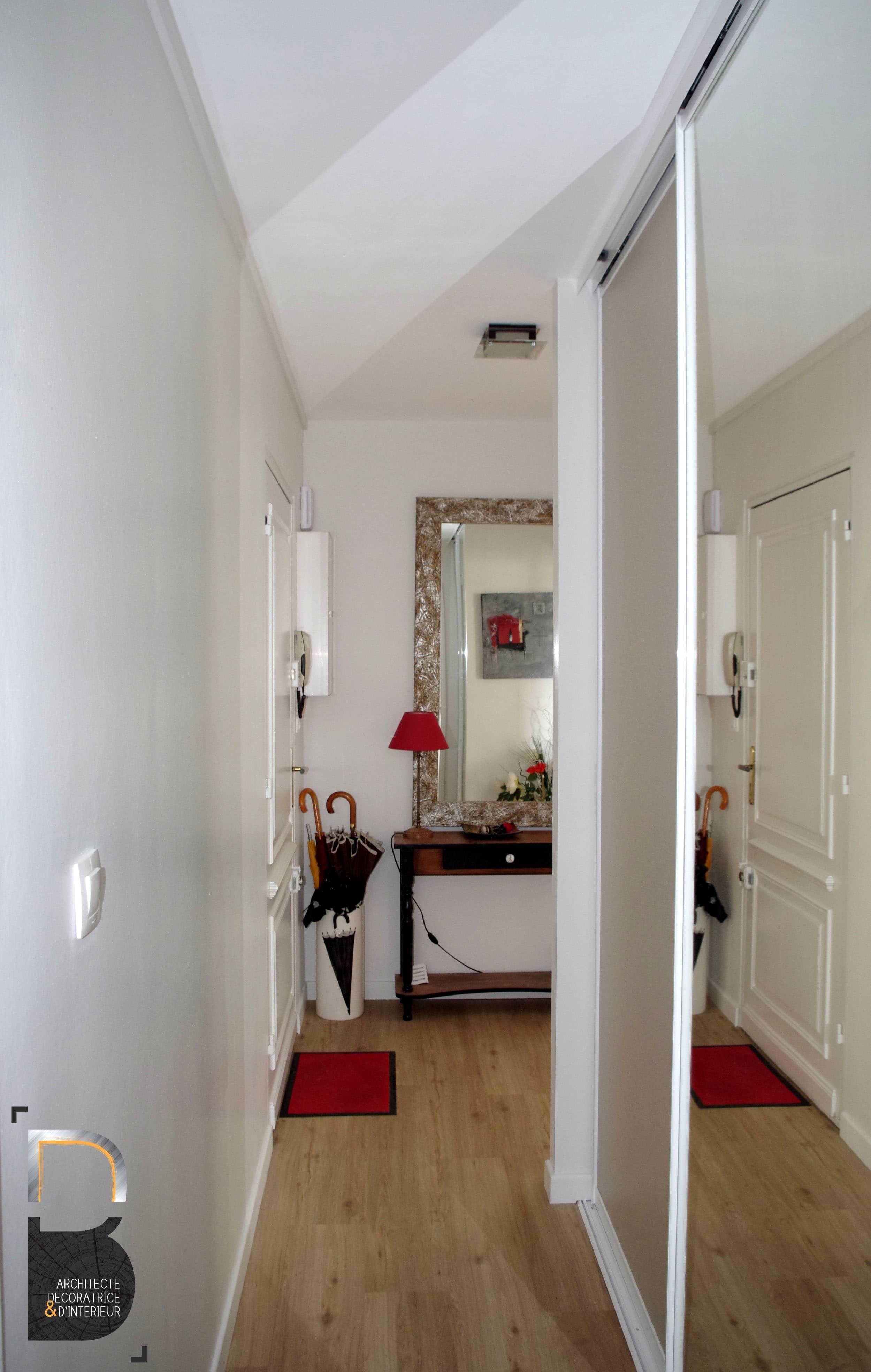1-couloir