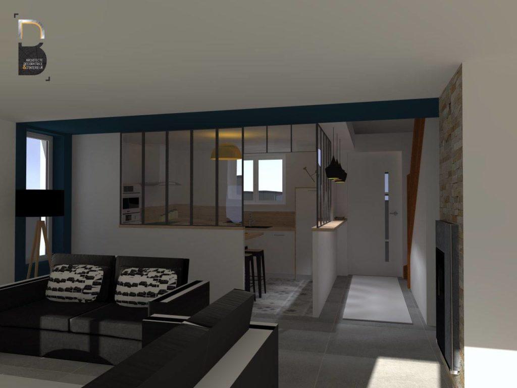 nathalie beaulieu ma tre d uvre rennes en ille et. Black Bedroom Furniture Sets. Home Design Ideas