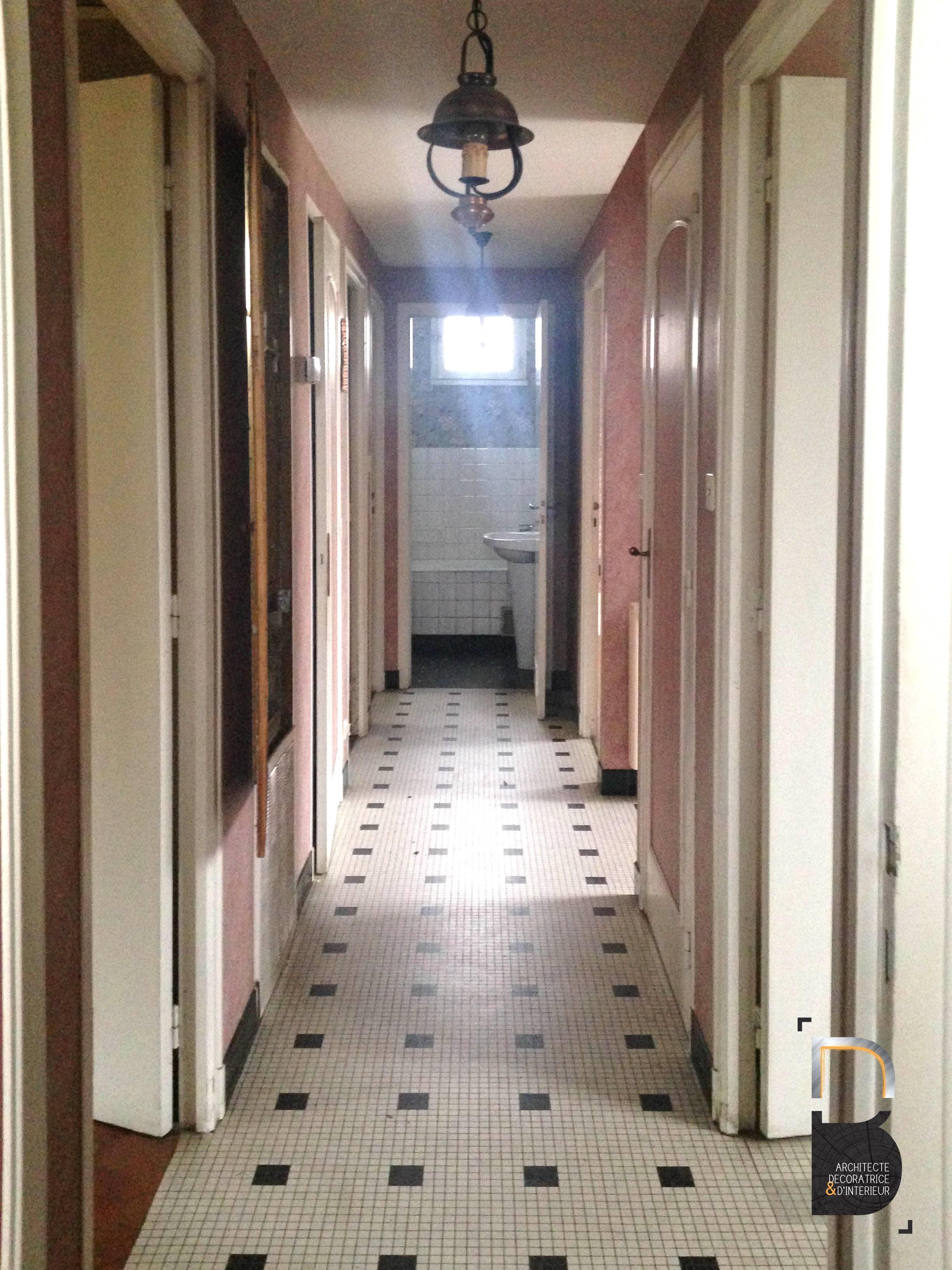 MB-couloir