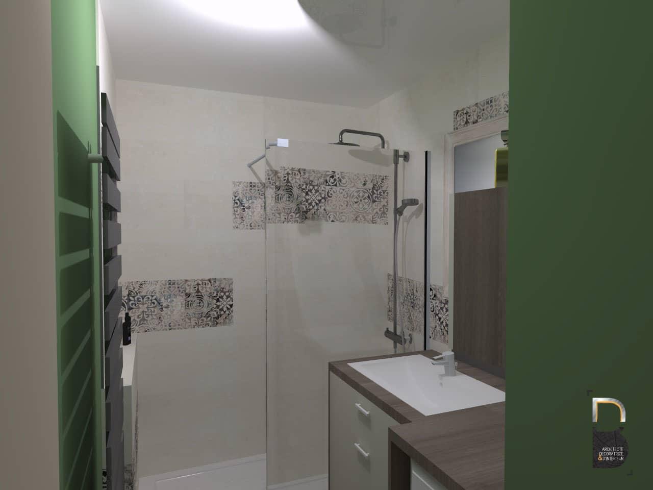 MP-11-salle-de-bain-3D