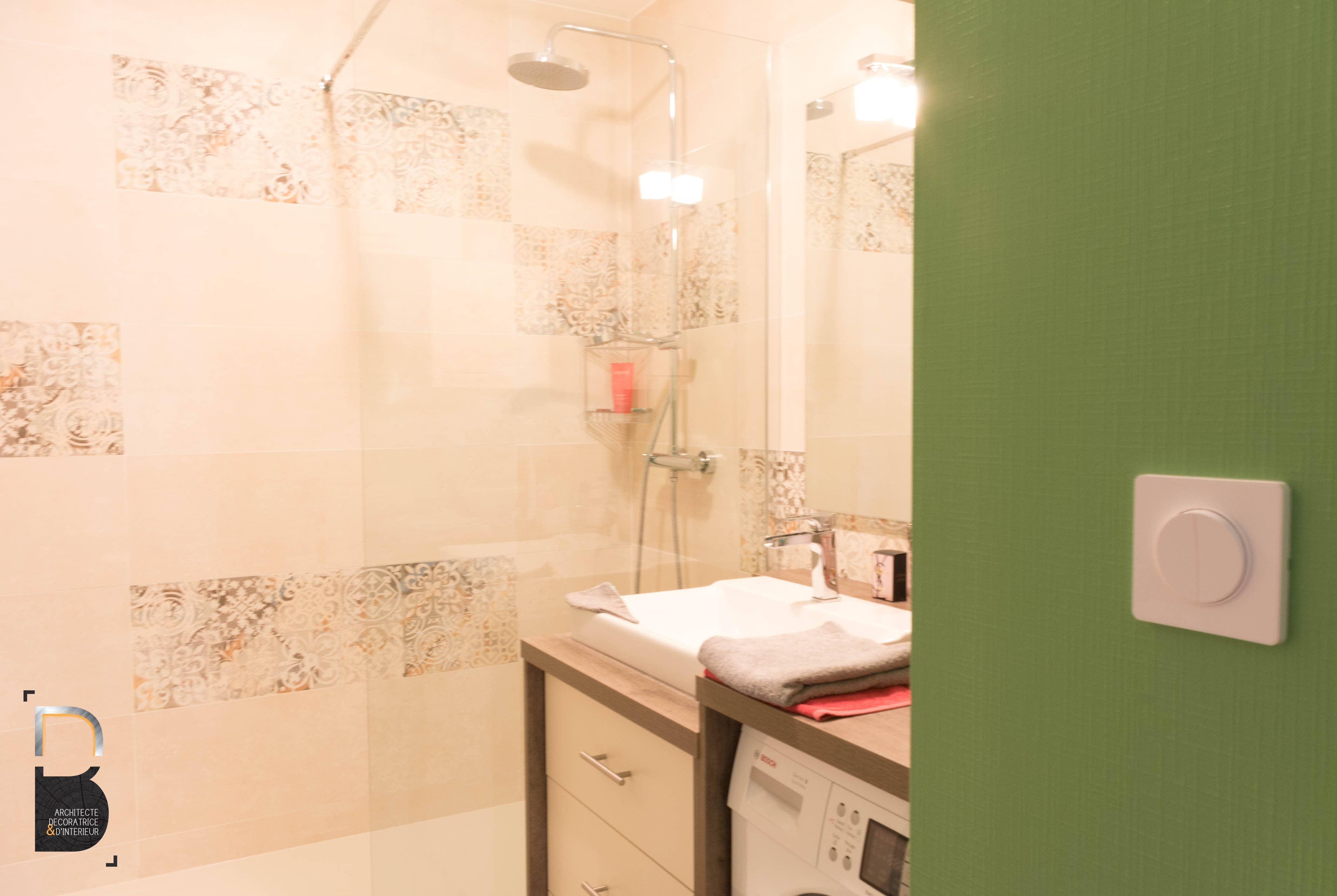 MP-12-salle-de-bain