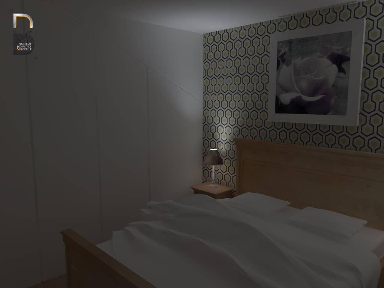 chambre-MMH